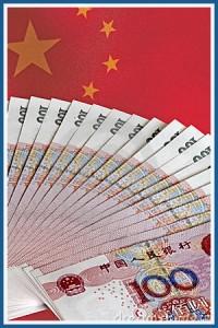 Hainan's economy