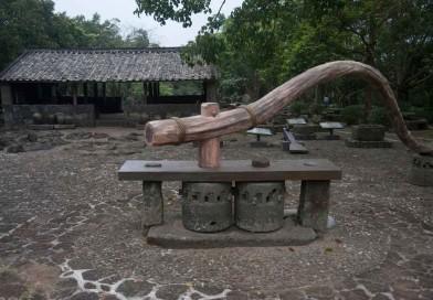 Discover Hainan Episode 2 – Haikou Volcano Park