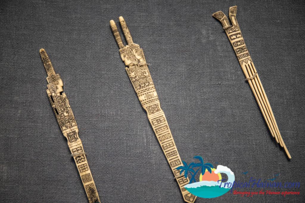 Li Minority culture on Hainan Island, an in-depth guide part 4 jewellery (10)