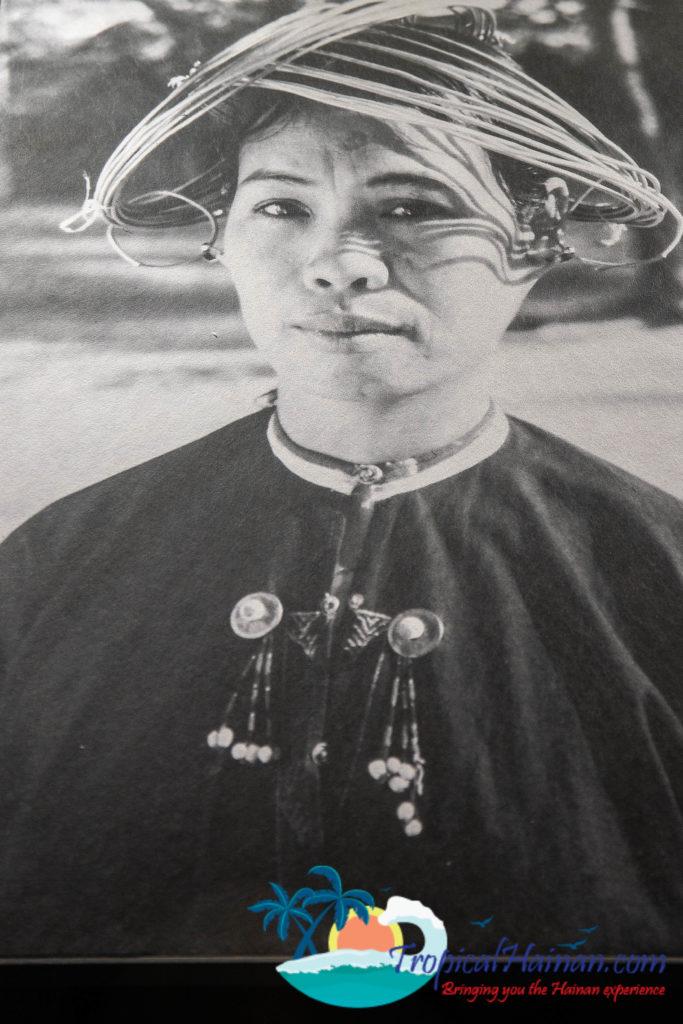 Li Minority culture on Hainan Island, an in-depth guide part 4 jewellery (5)