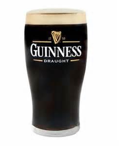 Dublin Bar Haikou