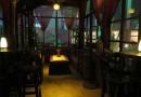Bars in Haikou city centre: Wan Guo