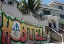 Sanya Universe Traveller Hostel: