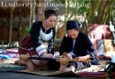 Things to do in Sanya Baiyue Ethnic Culture Village