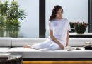 The top 5 hotels in Sanya, Hainan Island China