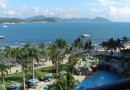 Things to do in Sanya, West Island Marine Tourism Zone Sanya
