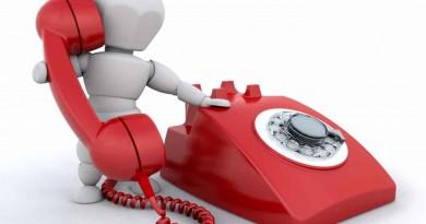 emergency numbers in Hainan