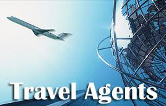 Hainan travel agent