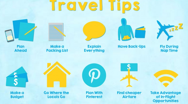 Hainan travel tips