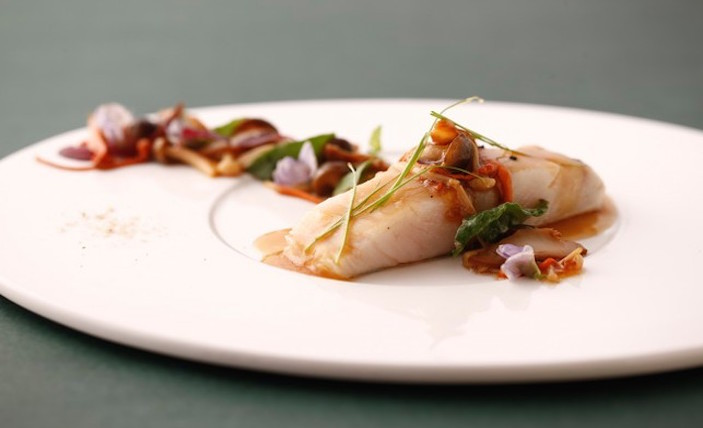 Top restaurants in Sanya Fresh Fish