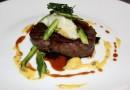Top restaurants in Sanya Sofia Steak