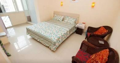Airbnb Apartments Sanya Hainan