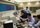 Changjiang 2 Hainan Nuclear station attains first criticality