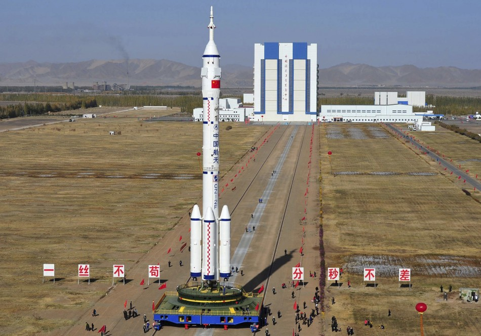 Image result for long march rocket