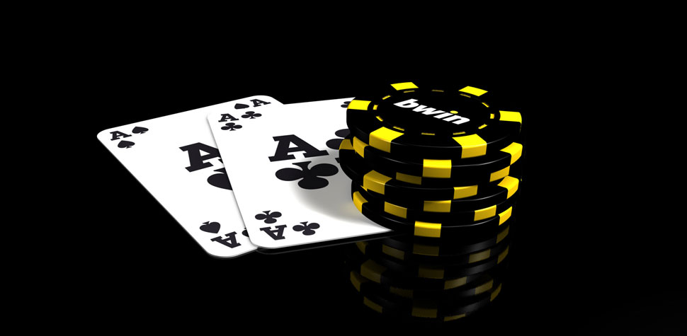 China Poker Games (CPG) set to run from August 25-31, 2016 at Howard  Johnson Resort Sanya Bay, Hainan - Tropical Hainan