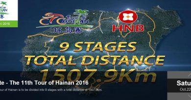 11th-tour-of-hainan