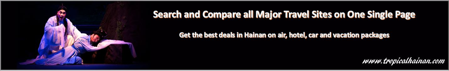 best-holiday-package-air-hotel-and-car-hire-deals-in-hainan