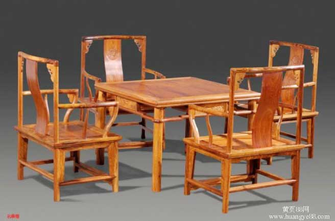 hainan-furniture
