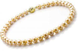 hainan-pearls