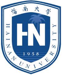hainan-university