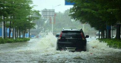 hainan-typhoon sarika