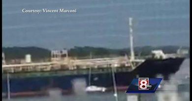 oil-tanker-explodes-in-dongfang-port-hainan-1-still-missing