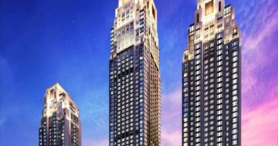 Ascott to manage 8 new serviced residences in China including Haikou