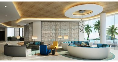 autograph-collection-hotels-expands-portfolio-in-sanya-hainan