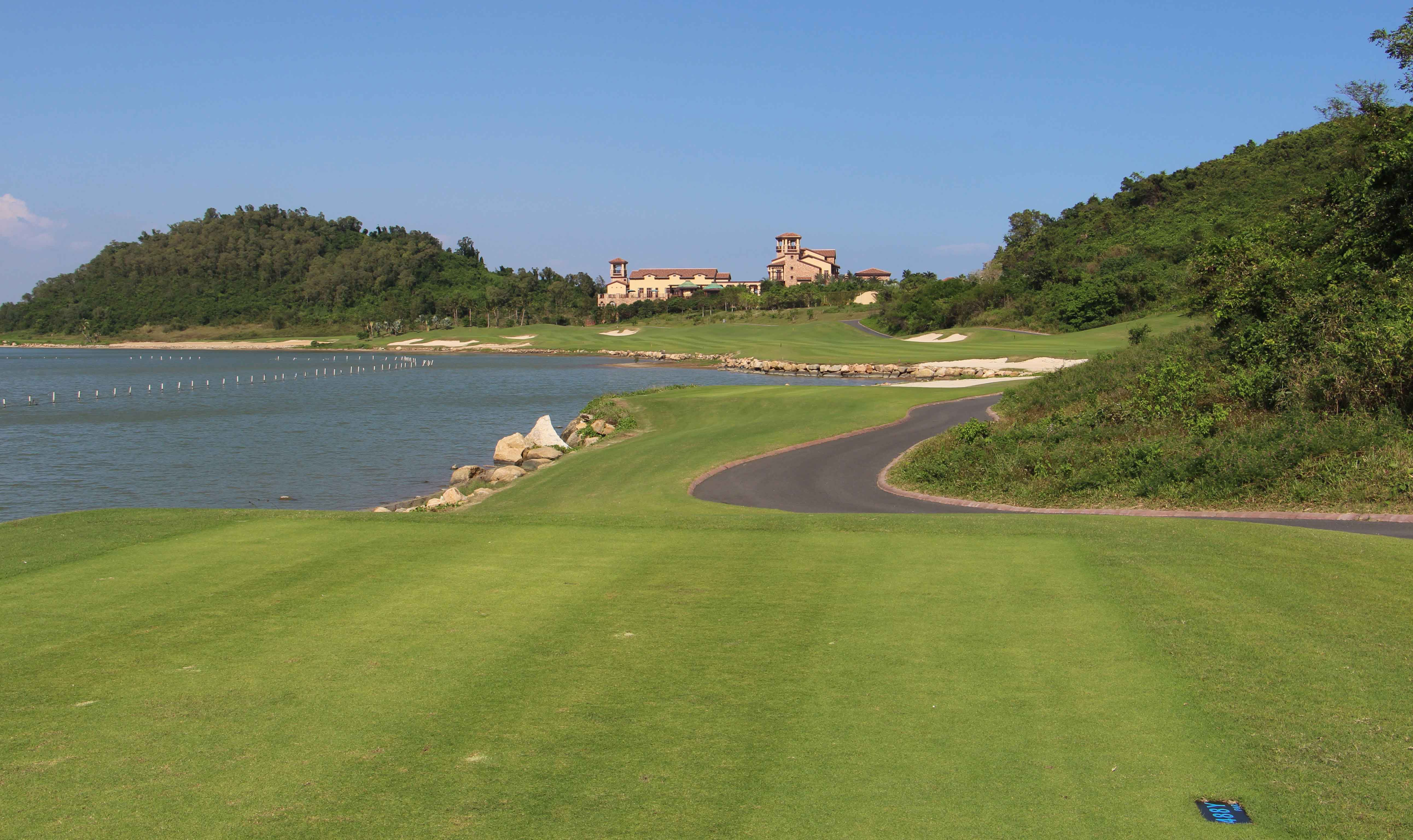 haitang-bay_18th_par-5