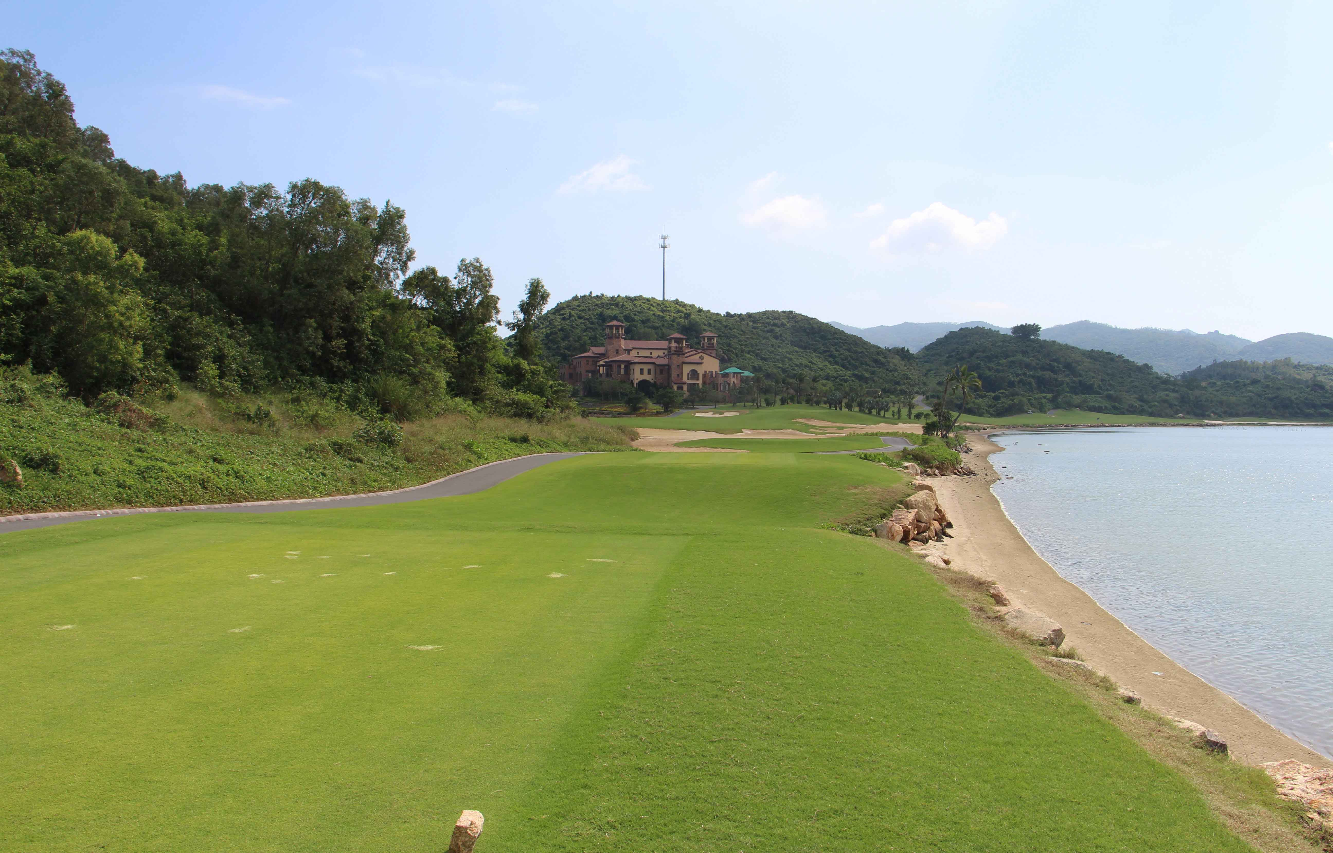 haitang-bay_9th_par-4