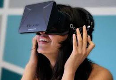 ihg-launch-hotel-virtual-reality-service-in-sanya