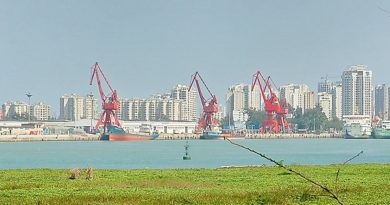 public-private-financing-upgrades-port-of-macun-in-haikou