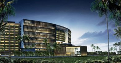 sanya-edition-a-new-definition-in-luxury-opens-in-december-in-hainan-island
