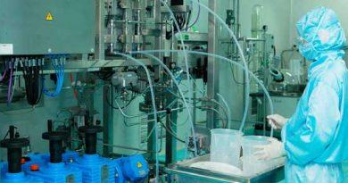 shuangcheng-pharmaceuticals