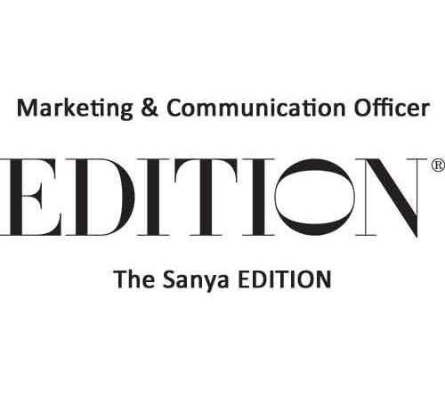 edition-marketing-and-communication-officer