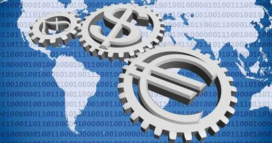 Catalogue of Encouraged Foreign Investment Industries in China