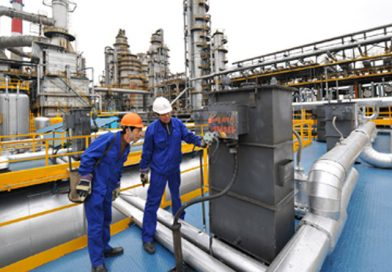 Sinopec Hainan cracker project to generate huge downstream investment