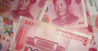Macro economy in Hainan Province