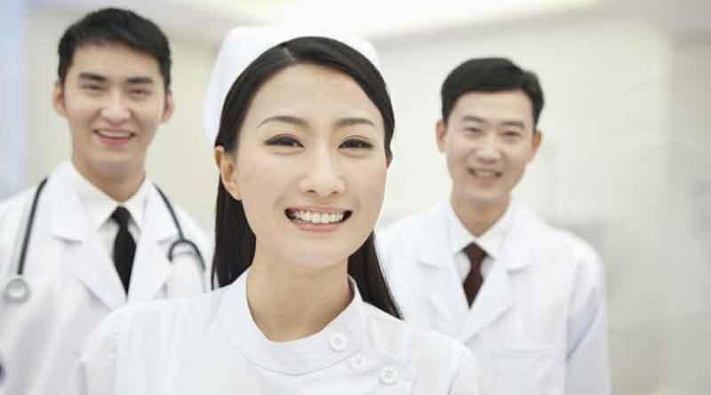 Opportunities in Hainan's Growing Healthcare Market