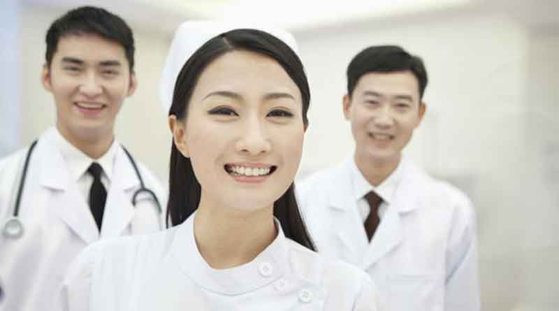 Opportunities in Hainan's Growing Healthcare Market