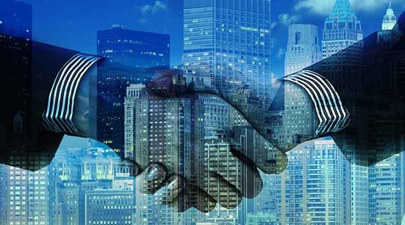 China Hainan Co. Ltd for International Economic Cooperation