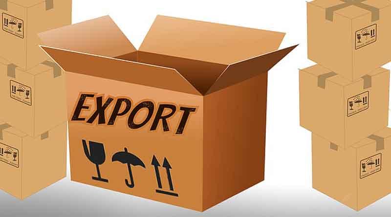 Hainan Full-Fortune Enterprise Co. Ltd
