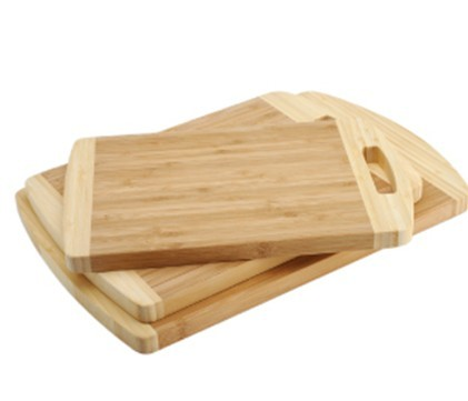 Hainan Kitlink Woodenware Fty. Ltd.