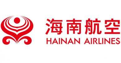 Recruitment Manager: HR & Administration Department– Hainan Airlines
