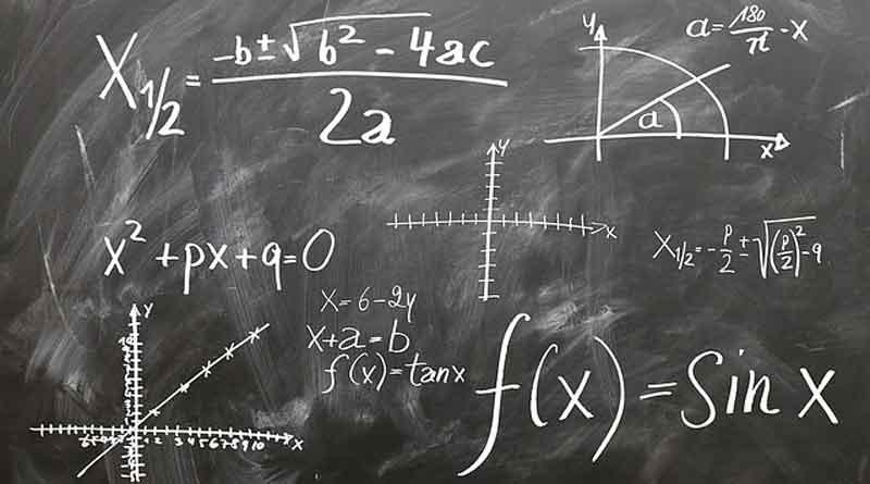 Physics and math teacher needed in Hainan