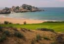Haikou Dongshan Golf Club
