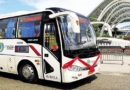 Hainan Island flight, train, bus, taxi schedules and transportation information