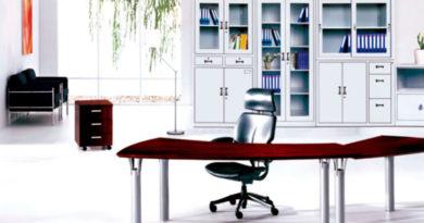 Haikou Xin Jiabao Office Furniture Co.Ltd.