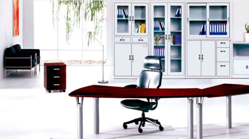 Haikou Xin Jiabao Office Furniture Co.Ltd.