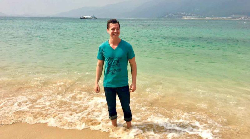 Haikou-guide-a-foreigners-perspective